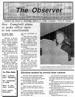 1990_observer_2