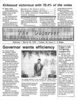 1991_observer_2