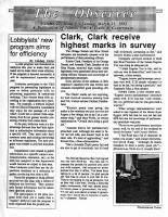 1993_observer_3