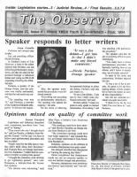 1994_observer_4