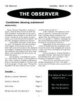 2003_observer_2